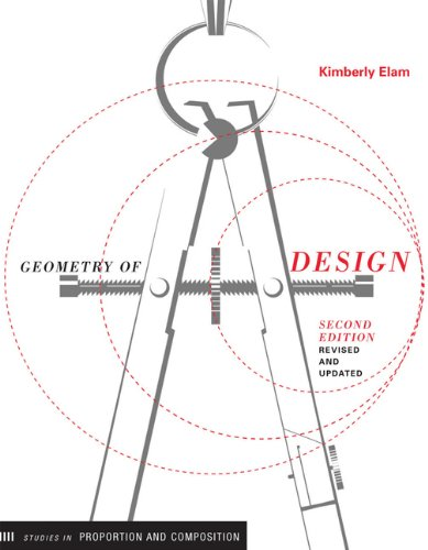Geometry of design, revised and updated /anglais (Design Briefs)