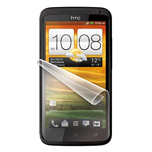screenshield-htc-onex-d-protector-de-pantalla-telefono-movil-smartphone-htc