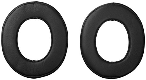 Jabra Vega Noise Cancelling Over-Ear-Kopfhörer (Active Noise Cancellation, Stereo-Headset, 3,5-mm-Audioanschluss, Freisprechfunktion, inkl. Audioadapter für Flugzeugsitz) - 8