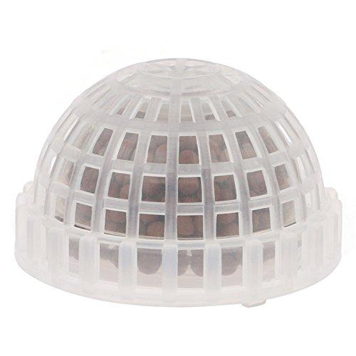 new-dia-5-cm-aquarium-fish-tank-filtre-medias-boule-de-mousse-decor-pour-diy-plante-vivante