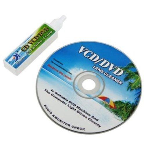 lens-cleaner-limpiador-de-lentes-laser-cdrom-dvd-cd-vcd-dvd
