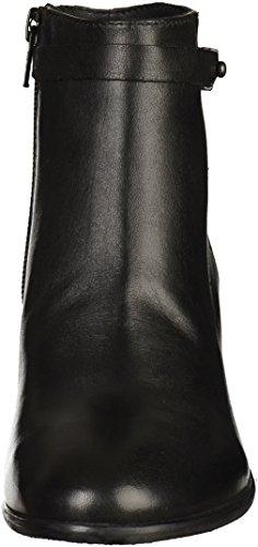 SPM 19147263 femmes Bottine Noir