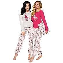 TARO - Pijama Entero - para Mujer