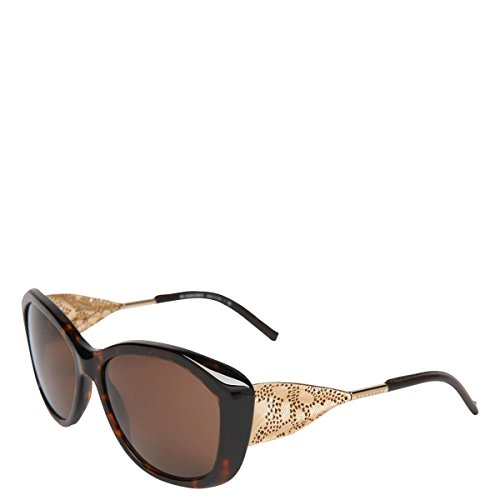 f6bf3ee000 Burberry 8053672224405 Unisex Wayfarer Sunglasses - Best Price in ...