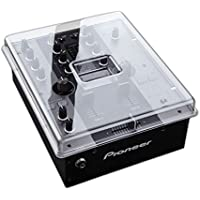 Decksaver DS-PC-DJM-250 - Tapa protectora para equipos