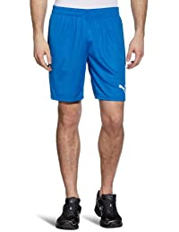Puma Team Short Homme