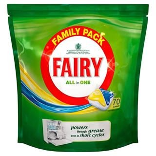 fairy-dishwasher-tablets-all-in-one-lemon-70-per-pack