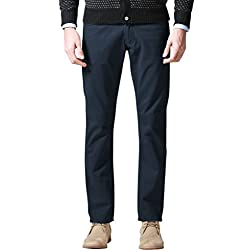 Match 8036 Pantalones Slim...