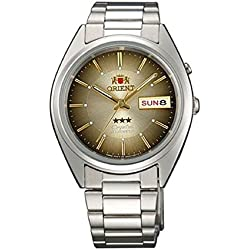 Orient Automatic FEM0401RU9 Mens Watch