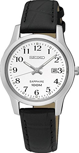 Seiko Women's Watch SXDG91P1