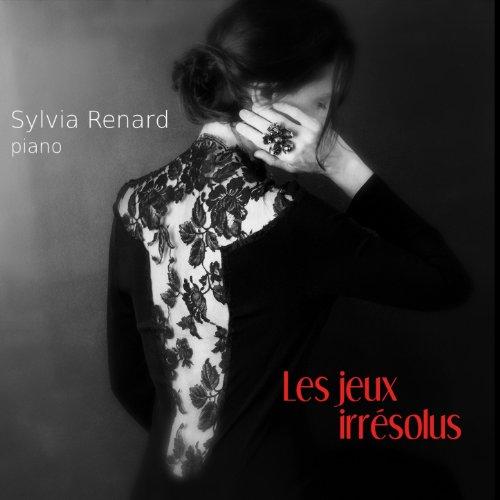 Sylvia Renard: Les jeux irrésolus
