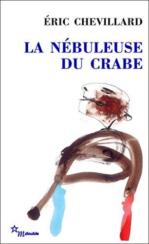 La Nébuleuse du crabe (Double t. 39)