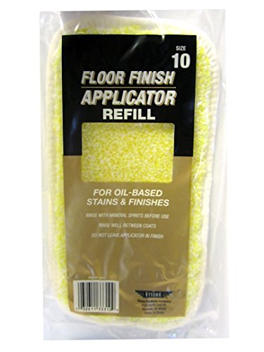ettore-33310-10-inch-oil-based-floor-finish-applicator-refill
