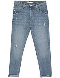 8ab5c0ce0b Amazon.co.uk: Zara - Jeans / Men: Clothing