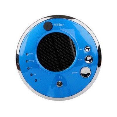 vosmep-air-purifier-home-office-car-anion-air-humidifier-aroma-diffuser-solar-lonizer-purifier-remov