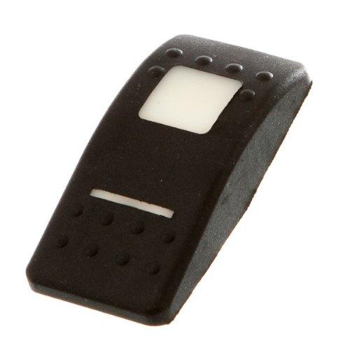CARLINGSWITCH Wippe für Schalter, Wippe Typ:19 Echolot