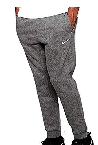 Nike Herren Tennis Shirt Challenger UV Zigzag blau