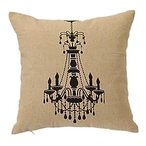 edward elric br cke chrom modernen stil pferd messing. Black Bedroom Furniture Sets. Home Design Ideas