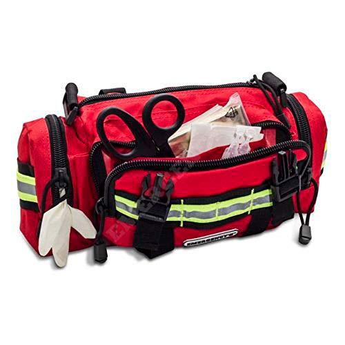 41hU6C1X4JL - Elite Bags Botiquín riñonera - Botiquín Riñonera | Funcional Y Cómodo | Elite Bags