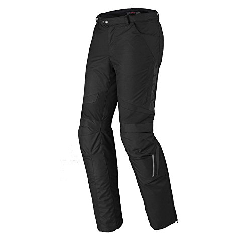 PANTALONI H2OUT X-TOUR NERO TG. XL