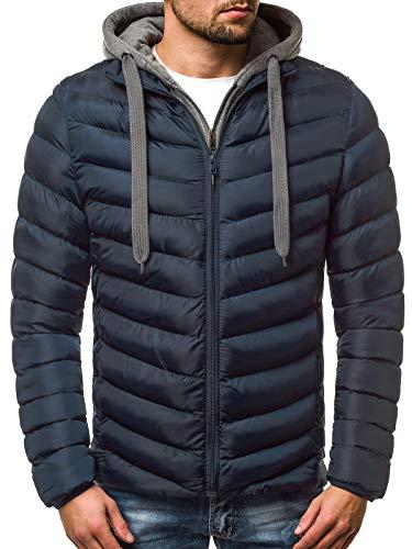 Jacken von OZONEE für Herren günstig online kaufen