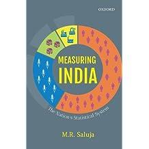 MEASURING INDIA