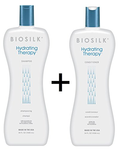 biosilk-hydrating-therapy-litre-duo