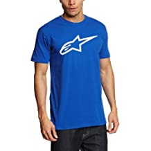Alpinestars Ageless Classic Tee - Camiseta para hombre