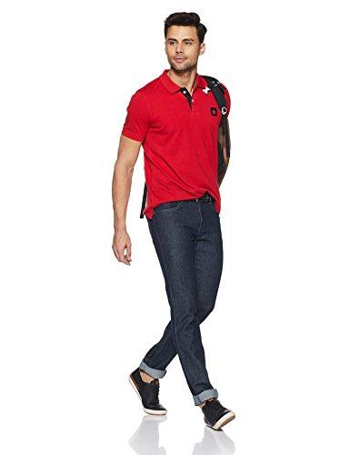 Newport-Mens-Slim-Jeans