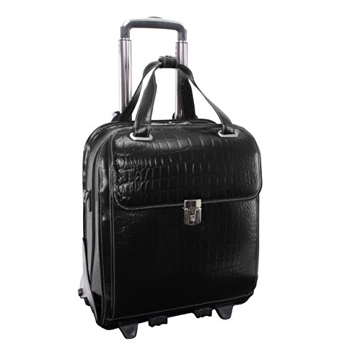 siamod-35325-novembre-black-leather-ladies-vertical-detachable-wheeled-laptop-case
