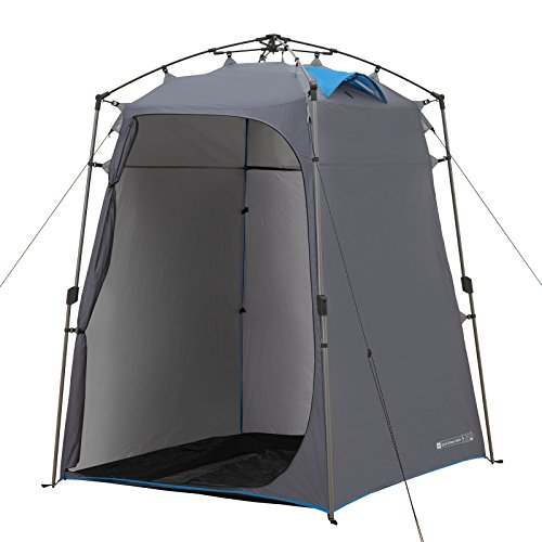 Tragbare Pop Up Zelt Outdoor Camping Umkleidezelt Dressing Angeln Baden Abstellraum Zelte