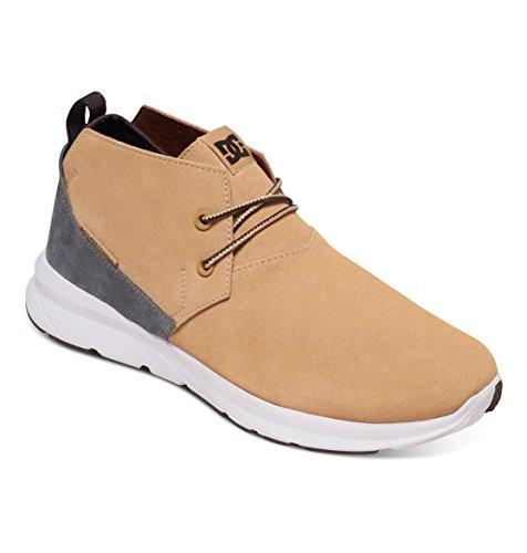 Sneaker DC Shoes DC Shoes Ashlar