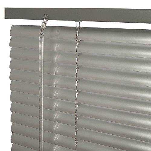 persiana-in-alluminio-120x-180grigio