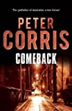 [Comeback] (By: Peter Corris) [published: September, 2013]