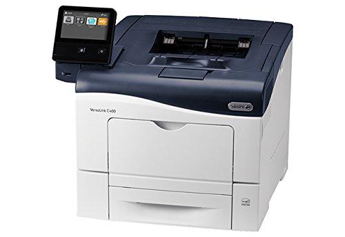 XEROX VersaLink C400DN A4 35/35 Seiten/Min. Beidseitiges Farb-Laserdrucker PS3 PCL5e/6 2 Behälter 700 Blatt insgesamt