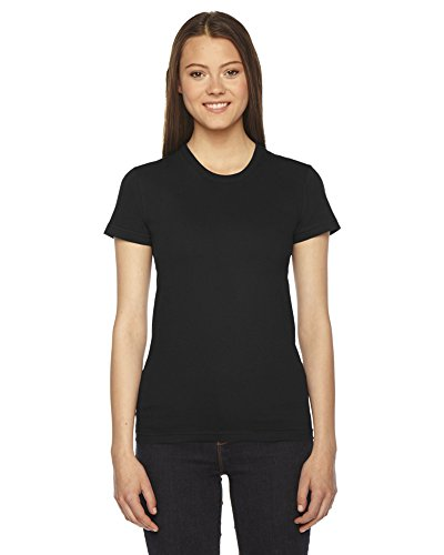 american-apparel-womens-fine-jersey-short-sleeve-t-shirt-black-xx-large-us