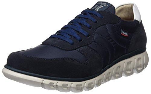 Callaghan Squalo, Zapatos Cordones Oxford