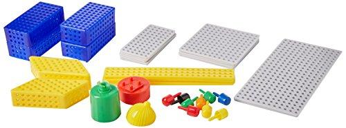 juego-de-543-gitre-onestopdiycom-building-104-unidades