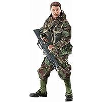 "Dragon Models 1/6 ""Pete Snapper Winner"" - British SAS Trooper, B Squadron Special Air Service (SAS), Falklands War 1982 (japan import)"