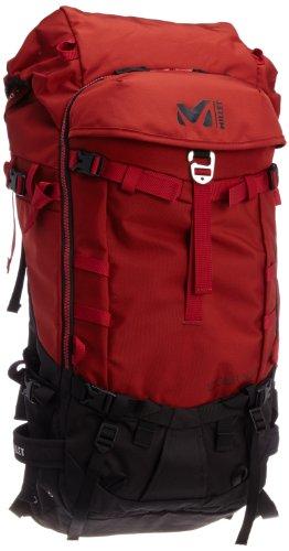 Millet Uni Eiger 30Backpack, Brown, 30x 30x 30cm