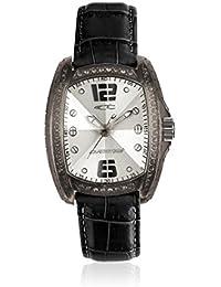 Reloj Chronotech para Mujer RW0001