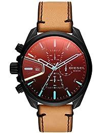 Diesel Herren-Armbanduhr DZ4471