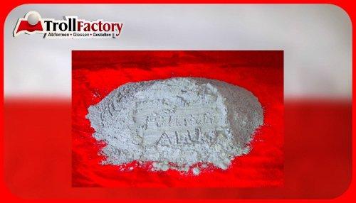 tfc-fullstoff-alu-alupulver-1kg