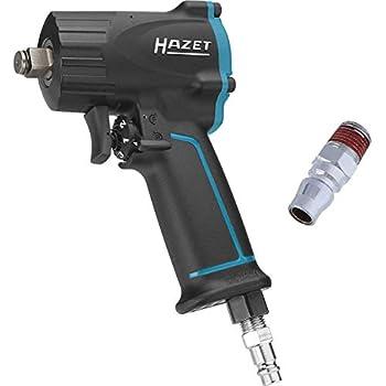 Öler Druckluftöler Druckluft Werkzeug Automatik Schlagschrauber Ölnebel Gerät 41