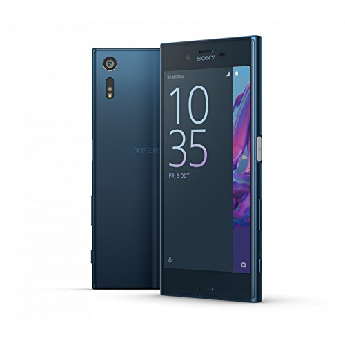 Sony-Xperia-XZ-Smartphone-132-cm-52-Zoll-32-GB-Speicher-Android-60