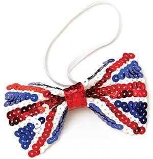 union-jack-sequin-bow-tie