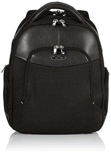 Samsonite Fits-U Backpack 15.4