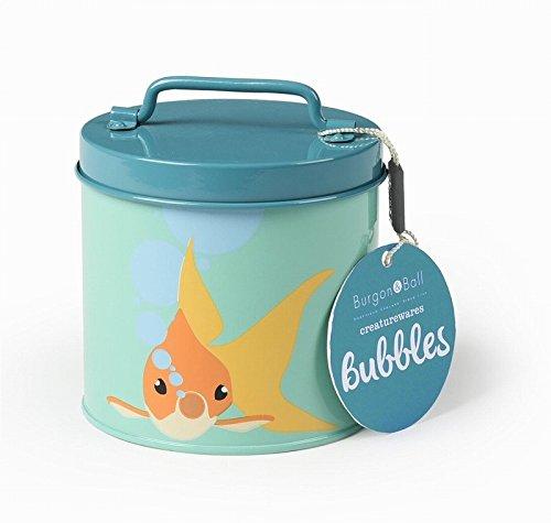 pet-treat-tin-bubbles-goldfish-fish-food-tin