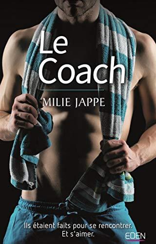 Le coach par Milie Jappe