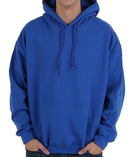 gildan-heavy-blend-kapuzenpullover-2xl-konigsblau-xxlkonigsblau